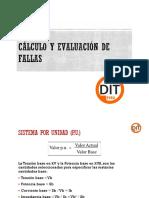 3-CálculoV2