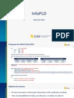 84 - Info PLD_Abril19.pdf
