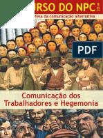 comunicação NPC.pdf