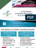 30-la-simulation-et-gdr-transfusion-congres-simu-2016.pdf