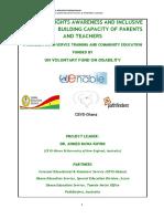 DisabilityRights_InclusiveEduTrainingManual_10Dec2015.pdf