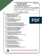 TA upitnici (engl.).pdf