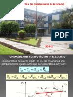 9. CINEMATICA DE CR EN 3D 2018-2.pdf