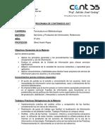 PROGRAMA DE CONTENIDOS 2017.docx