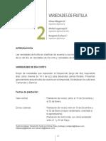 NR39086.pdf