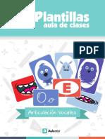 ARTICULACIONVOCALES-AULA360.pdf