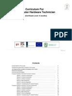 Computer_Hardware_Hargeisa.pdf