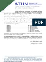 156672.pdf