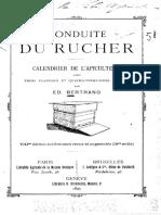Conduitedurucher.pdf