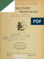 lapiculturemoderne.pdf