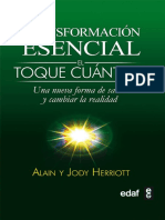 TRANSFORMACIÓN ESENCIAL. El Toque Cuántico -234- (1).pdf