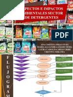 PRESENTACION detergent.pptx