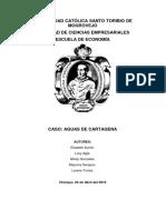 AGUAS DE CARTAGENA FINAL.docx