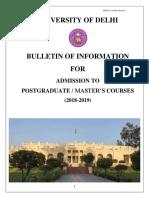 PG_Admission.pdf