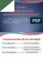 81393668-Tema-2-Construccion-del-otro.pdf