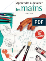 Apprendreadessinerlesmains.pdf