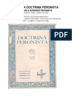 1.REVISTA.DOCTRINA