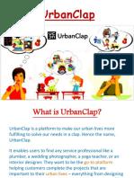 urbanclap-160731135642