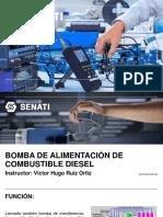 BOMBA DE ALIMENTACIÓN DIESEL.pptx