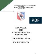 MANUAL 2019 Convertido 1
