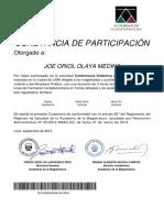 Didactica y Pedagogía Jurídica