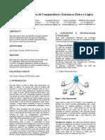 tecnologiasderedesdecomputadores-090706131418-phpapp02