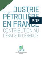 UFIP_livre_blanc_2012_industrie_petroliere_en_france.pdf