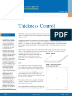 42277-ThicknessControl-CaseStudy