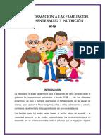 PLAN DE FORMACION NUTRICIONAL.docx