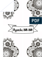 agenda-18-19.pdf
