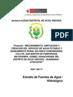 Estudio de Fuentes de Agua- Gomez.docx
