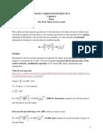 EJERCICIOS-DE-PR¦CTICA-Capítulo-6 (1).pdf