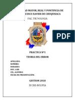 TEORÍA DEL ERROR.docx