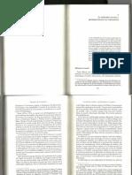 CAP 5 LA MÉMOIRE SOCIALE.pdf
