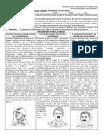 GUÍA DE TRABAJO TOTALITARISMO 2MEDIO.docx