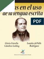 Dudas+en+el+Uso+de+la+Lengua+Escrita.pdf