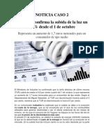 caso 2 micro.pdf