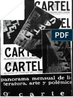 CARTEL_2_9_completa