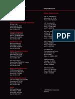 Wabtec-Freight-2.pdf