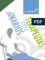 Kinesiologa-Holistica-terapeutas.pdf