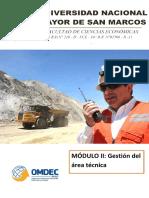MANUAL_MODULO_II_GEST_DEL_AREA_TECNICA.pdf
