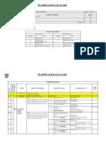 Planificación Anual - 7º Básico.docx