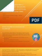Indicadores globales y nacionales del desarrollo sustentable.pptx