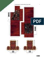 MobiliarioRecortables_HeroQuest_modelos.pdf