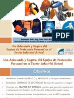 USO_ADECUADO_Y_SEGURO_DEL_EQUIPO_DE_PROTECCION_PERSONAL_EN_EL_SECTOR_INDUSTRIAL_ACTUAL.PDF
