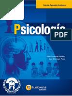 Psicologia - Compendio Lumbreras.pdf