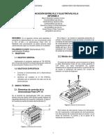 317831201-Comunicacion-Entre-Plc-y-La-Electrovalvula.docx