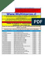 multimarcas.pdf