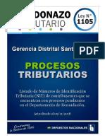 SEPARATA DRE OFICIAL - NOVIEMBRE.pdf