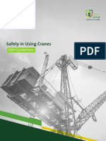 safety in useing crane_0.pdf